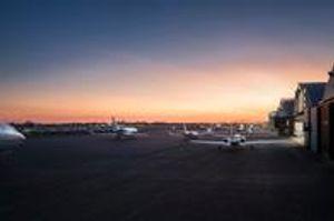Image 6 | Lane Aviation
