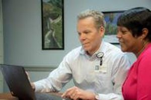 Image 3 | Catawba Valley Infectious Disease Consultants