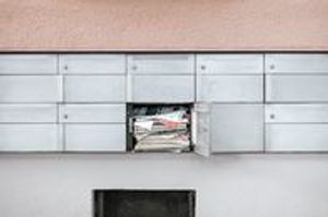 Image 5 | Mail & Parcel Express