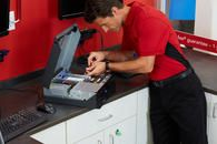 Image 4 | OfficeMax - Tech Services