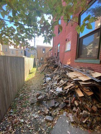 Image 15 | SWI Debris Removal Service