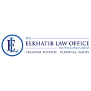 Image 1 | The Elkhatib Law Office