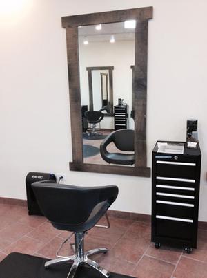 Image 2 | O Salon