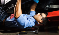 For more than five years, your number one destination for the finest in auto and truck repairs has been at La Jolla Mobile Auto & Truck Repair.