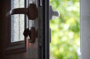 Residential Locksmith http://512locksmith.com/residential-locksmith-austin/