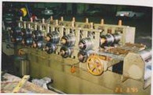 Image 7 | Jersey Steel Doors Inc.