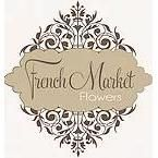 Image 1 | French Market Flowers