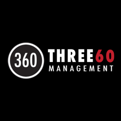 Image 1 | Three 60 Management