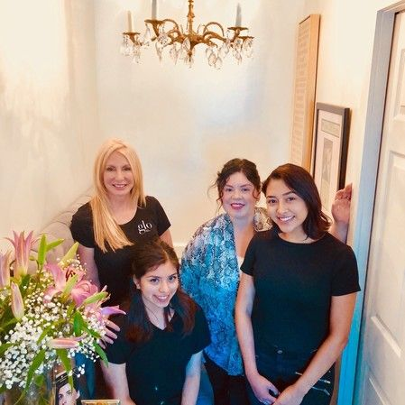 Image 5   Skin and Body Solutions Day Spa