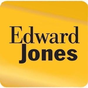 Image 1 | Edward Jones - Financial Advisor: Tyler J Vieke