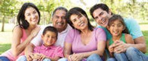 Image 3 | Brimhall Family Dentistry