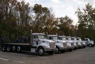 Image 2 | Beamer-Wilcox Trucking