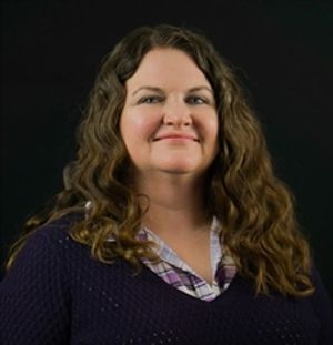 Image 2   Nicole Opie - Ameriprise Financial Services, LLC
