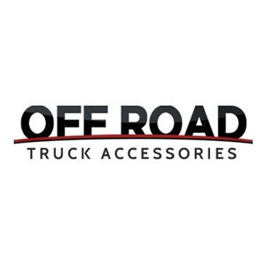 Image 1 | Off Road Truck Accessories