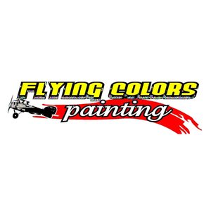 Image 1 | Flying Colors Painting