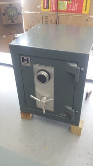 Image 3 | SafeCo- Safes, Remotes and Keys