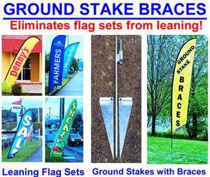 Image 8 | Banner Marketing Group