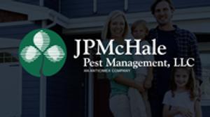 Image 2 | JP McHale Pest Management