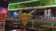 Image 8 | Viva Mexico Mexican Restaurant
