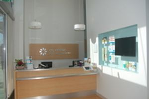 Image 5 | Olympic Modern Dentistry and Orthodontics