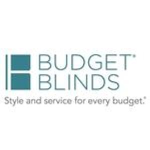 Image 1 | Budget Blinds of East Phoenix