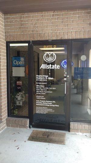 Image 7 | Stephen Briggs: Allstate Insurance