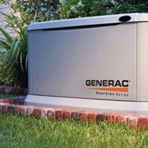 Image 3 | Generator Supercenter of Raleigh