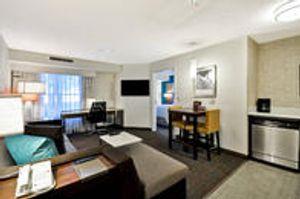 Image 9 | Residence Inn by Marriott Jacksonville Airport