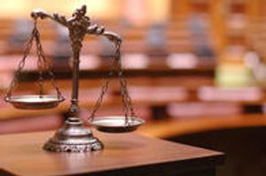 Criminal defense, family law or personal injory