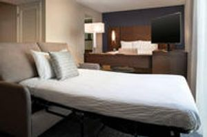 Image 8 | Residence Inn by Marriott Las Vegas Convention Center