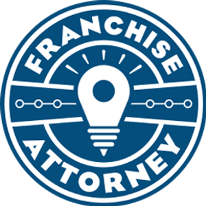 Franchise Attorneys | Drumm Law