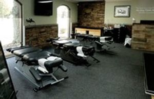 Image 8 | Westerville Chiropractic