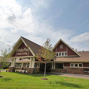 This community offers assisted living and memory care in a unique home-like setting. We promise to offer the highest quality of care at the most affordable price. At White Pine Senior Living we make assisted living, memory care and respite care easy to understand.