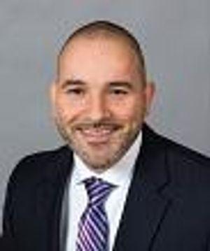 Image 2 | Ayad Amary - TIAA Wealth Management Advisor