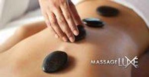 Image 3   MassageLuXe