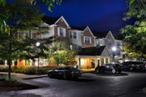 Image 3 | TownePlace Suites by Marriott East Lansing