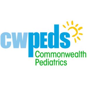 Image 1 | Commonwealth Pediatrics