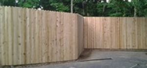 Image 2   Try Best Fence Contractors