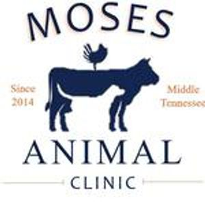 Image 1 | Moses Animal Clinic