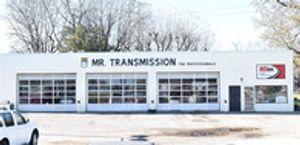 Milex Complete Auto Care - Mr. Transmission - Highland