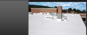 Image 4 | Darrel Wagler Roofing