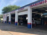 Image 5 | Salem's Auto Center