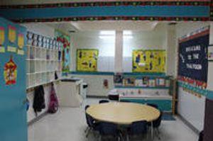 Image 6   Southwood Pre-School