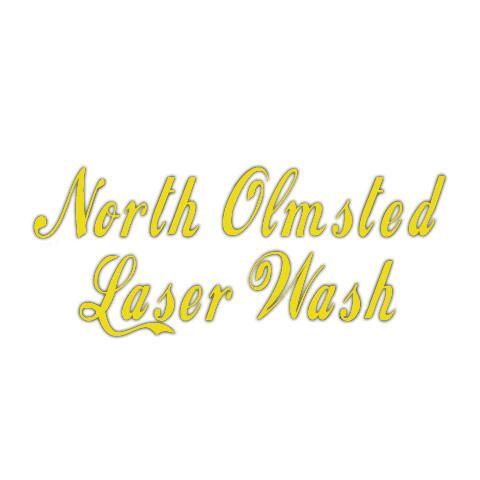 Image 1 | North Olmsted Laser Wash