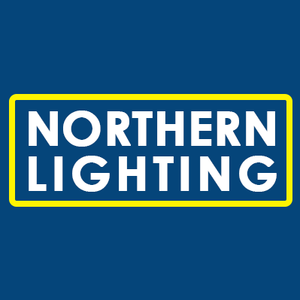 Image 1 | Northern Lighting