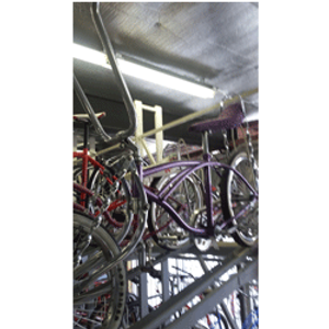 Image 8 | 5 Points Bikes