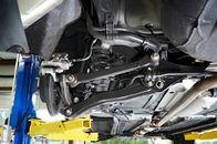 Image 5 | Meineke Car Care Center