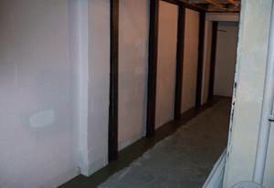 Image 3   Rogers Basement Waterproofing