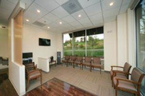 Image 6 | Lakewood Dentists