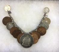 Image 8 | A Coin Shop